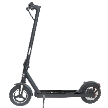 Scooter patinete electrico denver sel - 10500f 350w