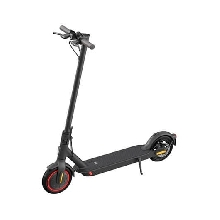 Scooter electrico xiaomi mi electric scooter