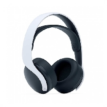 Accesorio sony ps5 -  auriculares wireless