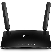 Router archer mr400 ac1200 dual band